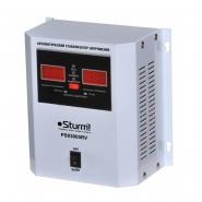 Стабилизатор напряжения PS93005RV STURM