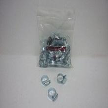 Хомут металлический PAR-SAN 20-32 - 1