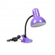 Лампа-прищепка LOGA LIGHT