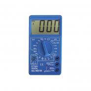 Мультиметр 700D со звуковым сигналом Китай