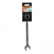 Ключ рожково-накидной  STRUM 19мм