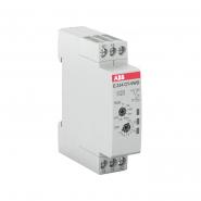 Таймер задержки ABB Е234 CT-VWD 12