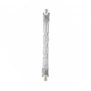 Лампа галогенная OSRAM ECO 400W 230V R7S 118мм