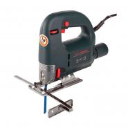 Лобзик электрический BauMaster JS-4065