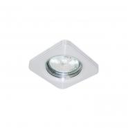 Светильник точечный MR16 50W G5.3 12Vхром