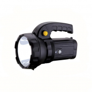 Фонарь HOROZ Power Led HL336L 5Вт 350Lm 3Ah /16