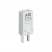 Элемент для сглаживания пульсаций CR-P/M52C ABB 1SVR405653R1000