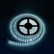 Лента LED G-tech