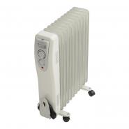Радиатор стандартный DF-250P3-11 2500 Bт
