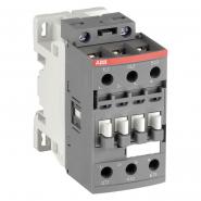Контактор AF30-30-00-13  100-250 DC/AC