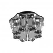 Светильник точечный G6 35W