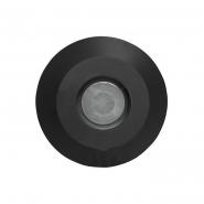 Датчик движения АСКО ДР-05С инфракрасный черный  арт. ДР-05Счер