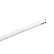 Лампа LED -T8-9W/4000(nano)стекло EUROLAMP(ГАРАНТИЯ 1 ГОДА)