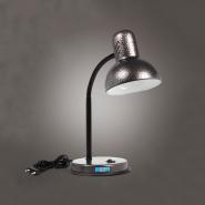 Лампа настольная  LOGA
