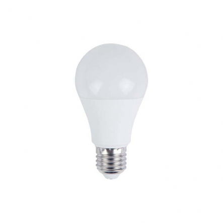 Лампа светодиодная LB-701 A60 230V 10W 850Lm E27 4000K Feron - 1