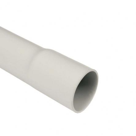 Труба электротехническая жесткая 320 N 1520 KA 20мм - 1