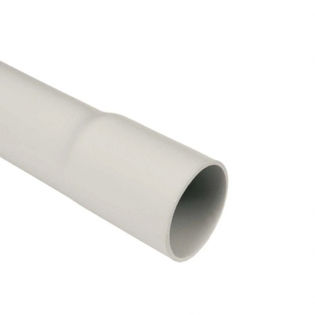 Труба электротехническая жесткая 320 N 1525 KA 25мм - 1