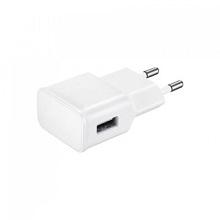 Адаптер USB 71 - 1