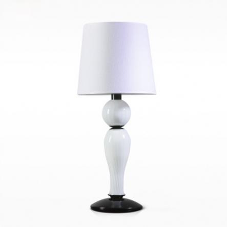 Настольная лампа Украина - 1
